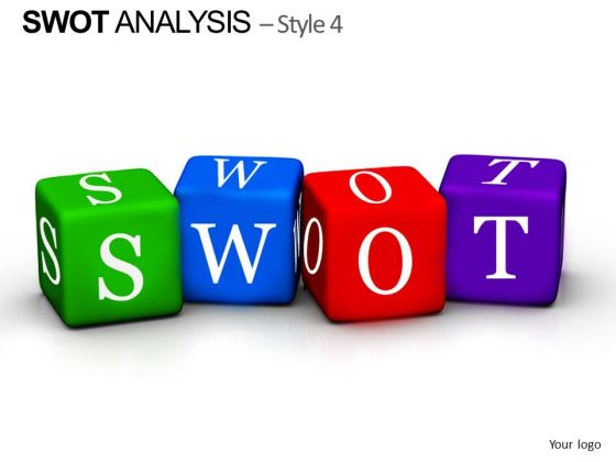 powerpoint_process_company_education_swot_analysis_ppt_design_1