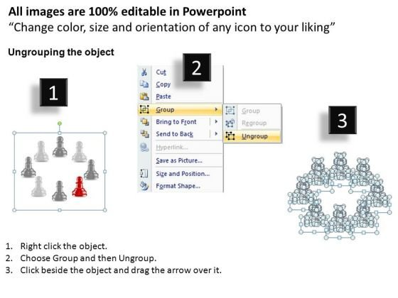 powerpoint_process_company_growth_chess_pawn_ppt_designs_2