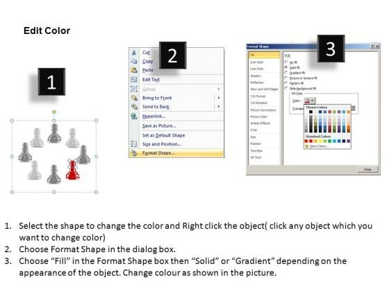 powerpoint_process_company_growth_chess_pawn_ppt_designs_3