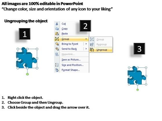 powerpoint_process_company_missing_puzzle_pieces_brain_ppt_designs_2
