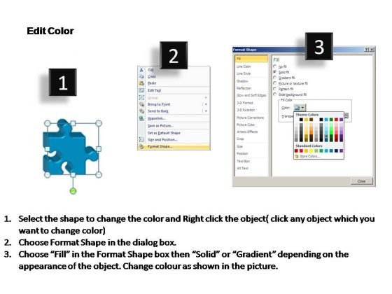 powerpoint_process_company_missing_puzzle_pieces_brain_ppt_designs_3