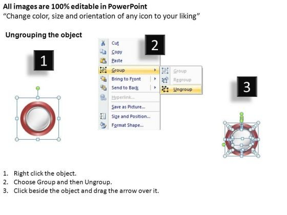 powerpoint_process_company_three_aspects_ppt_slide_designs_2