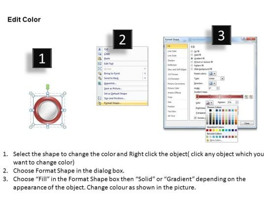 powerpoint_process_company_three_aspects_ppt_slide_designs_3