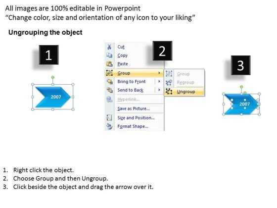 powerpoint_process_download_timeline_graphs_ppt_template_2