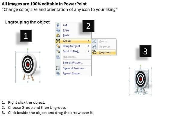 Powerpoint process editable target ppt theme powerpoint templates powerpoint process editable target ppt theme powerpointprocesseditabletargetppttheme1 powerpointprocesseditabletargetppttheme2 toneelgroepblik Images