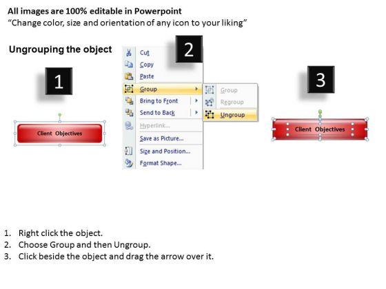 powerpoint_process_education_portfolio_technical_market_ppt_templates_2