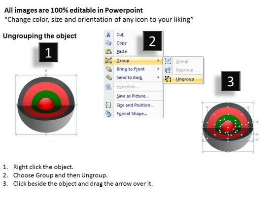 powerpoint_process_executive_education_core_diagram_ppt_themes_2