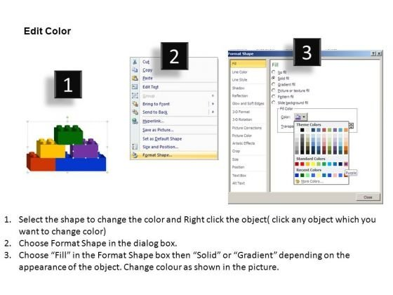 powerpoint_process_growth_lego_ppt_template_3