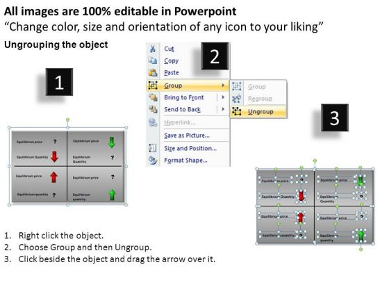 powerpoint_process_leadership_demand_and_supply_ppt_themes_2