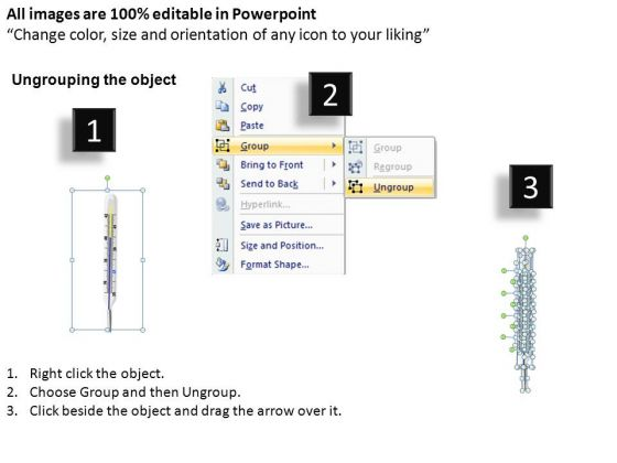powerpoint_process_leadership_thermometer_concept_ppt_theme_3