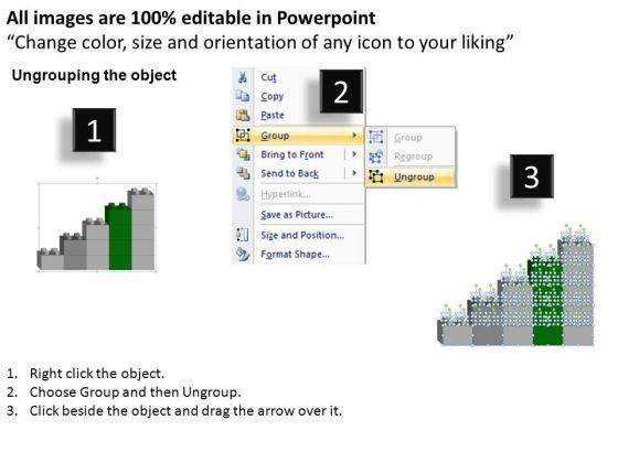 powerpoint_process_sales_lego_ppt_slide_2