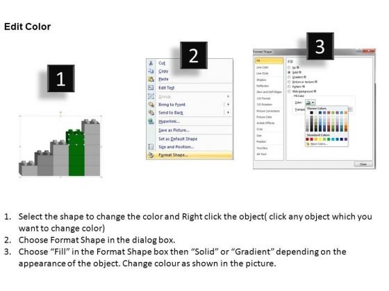 powerpoint_process_sales_lego_ppt_slide_3