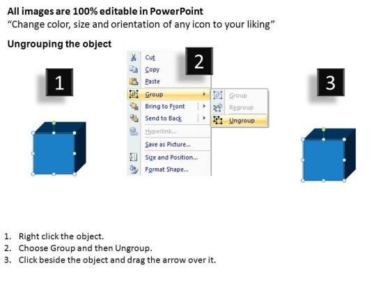 powerpoint_process_strategy_blocks_process_ppt_slide_2