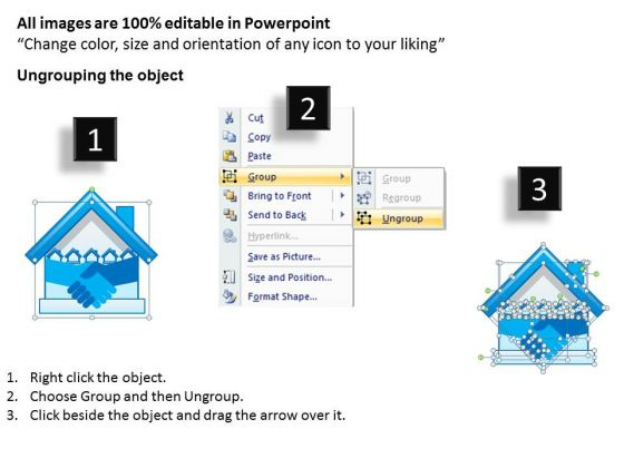 powerpoint_process_strategy_handshake_ppt_theme_2