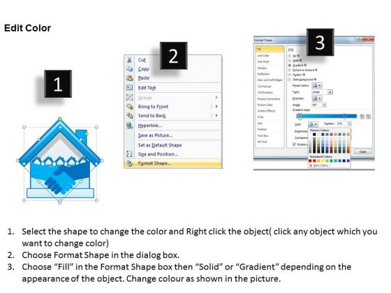 powerpoint_process_strategy_handshake_ppt_theme_3