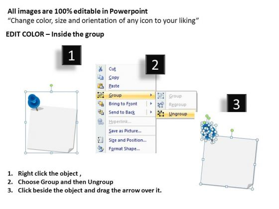 powerpoint_process_strategy_post_it_notes_ppt_backgrounds_2