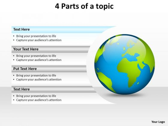 PowerPoint Process Success Aspects Ppt Theme
