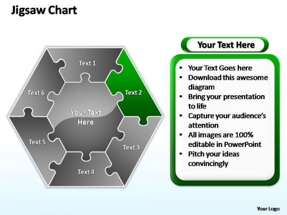 PowerPoint Process Success Flowchart Ppt Themes