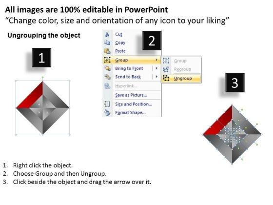 powerpoint_process_success_quadrant_diagram_ppt_layouts_2