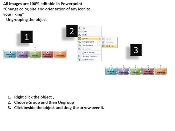 powerpoint_process_table_chart_list_text_boxes_ppt_slides_2
