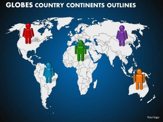 powerpoint_process_teamwork_globes_country_ppt_designs_1