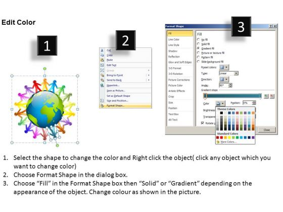 powerpoint_slide_company_designs_social_media_ppt_layout_3