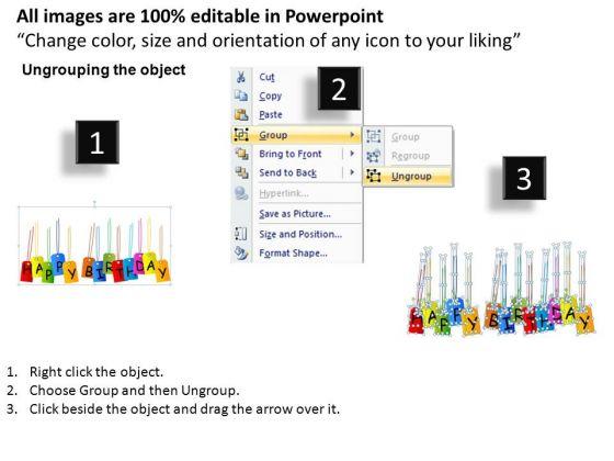 powerpoint_slide_company_happy_birthday_ppt_slides_2