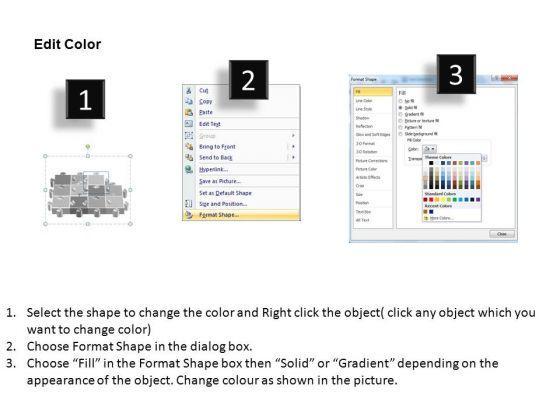 powerpoint_slide_company_puzzle_process_ppt_slide_designs_3