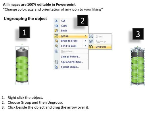 powerpoint_slide_company_strategy_batteries_charging_ppt_design_2