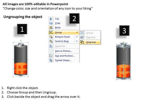 powerpoint_slide_corporate_success_batteries_charging_ppt_presentation_2