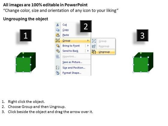powerpoint_slide_designs_business_blocks_process_ppt_presentation_2