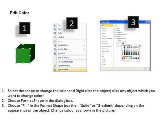 powerpoint_slide_designs_business_blocks_process_ppt_presentation_3