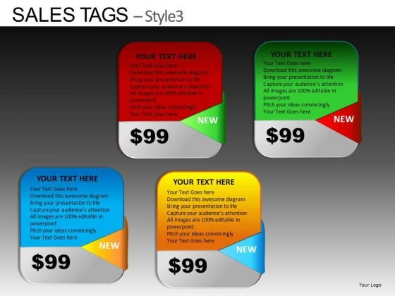 PowerPoint Slide Designs Business Leadership Sales Tags Ppt Slides