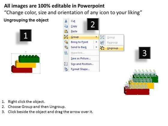 powerpoint_slide_designs_business_lego_ppt_template_2
