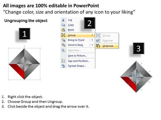 powerpoint_slide_designs_chart_quadrant_diagram_ppt_design_slides_2
