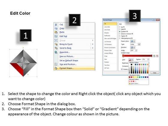 powerpoint_slide_designs_chart_quadrant_diagram_ppt_design_slides_3