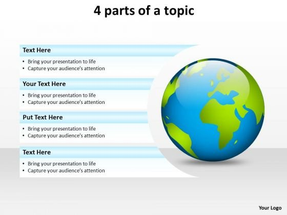 PowerPoint Slide Designs Company Aspects Ppt Slides