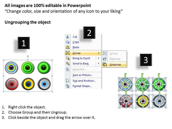 powerpoint_slide_designs_company_success_core_diagram_ppt_themes_2