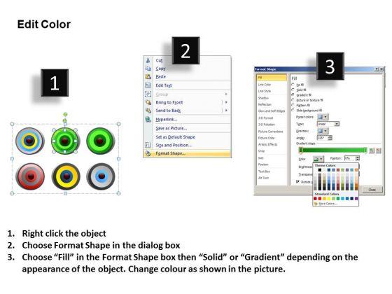 powerpoint_slide_designs_company_success_core_diagram_ppt_themes_3