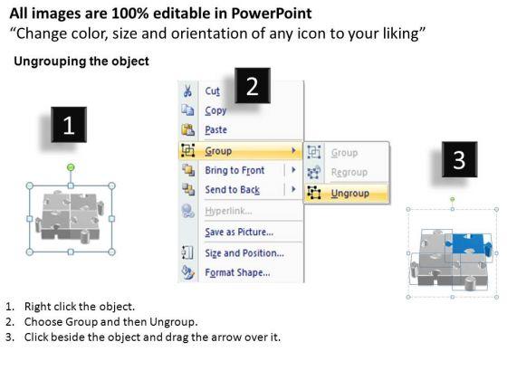 powerpoint_slide_designs_education_puzzle_process_ppt_slides_2