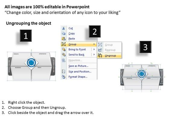 powerpoint_slide_designs_graphic_swot_analysis_ppt_theme_2