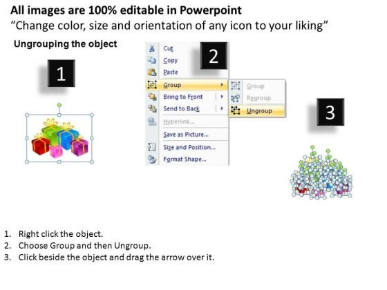 powerpoint_slide_designs_happy_birthday_education_ppt_layouts_2