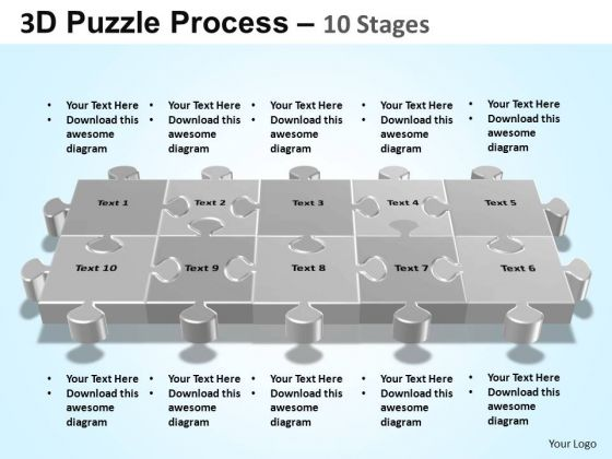 powerpoint_slide_designs_process_puzzle_process_ppt_templates_1