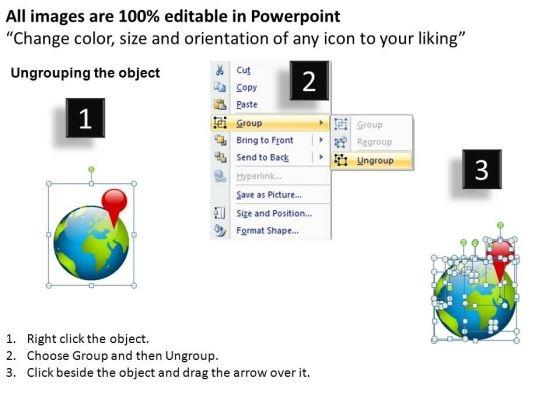 powerpoint_slide_designs_sales_communication_technology_ppt_process_2