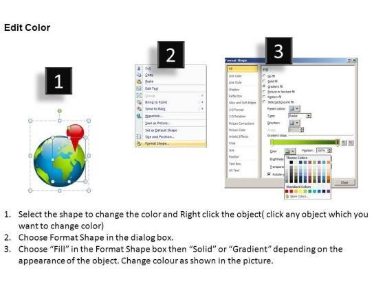 powerpoint_slide_designs_sales_communication_technology_ppt_process_3