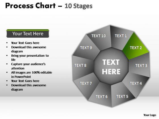 powerpoint_slide_diagram_process_chart_ppt_design_1