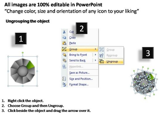 powerpoint_slide_diagram_process_chart_ppt_design_2