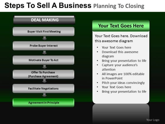 PowerPoint Slide Download Business Planning Ppt Slidelayout