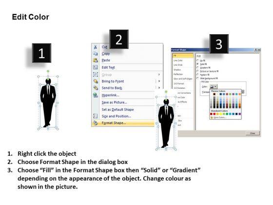 powerpoint_slide_executive_leadership_swot_analysis_ppt_slides_3