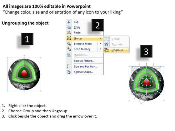 powerpoint_slide_executive_strategy_core_diagram_ppt_template_2